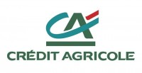 SANDERS SH-CREDIT-AGRICOLE